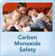 Carbon Monoxide Safety
