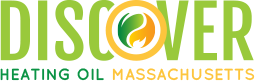 Discover Heating Oil Massachusetts
